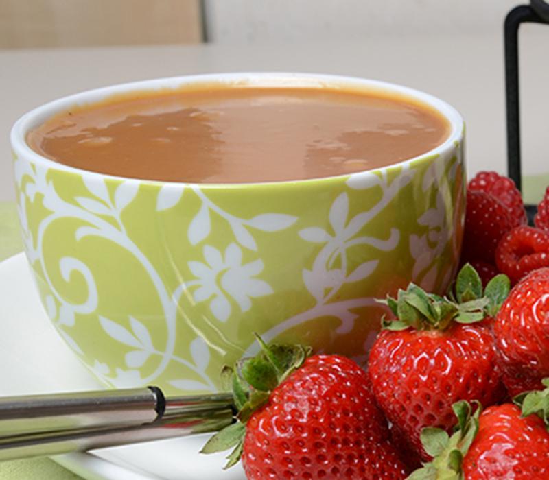 caramel-fondue-280x280.jpg