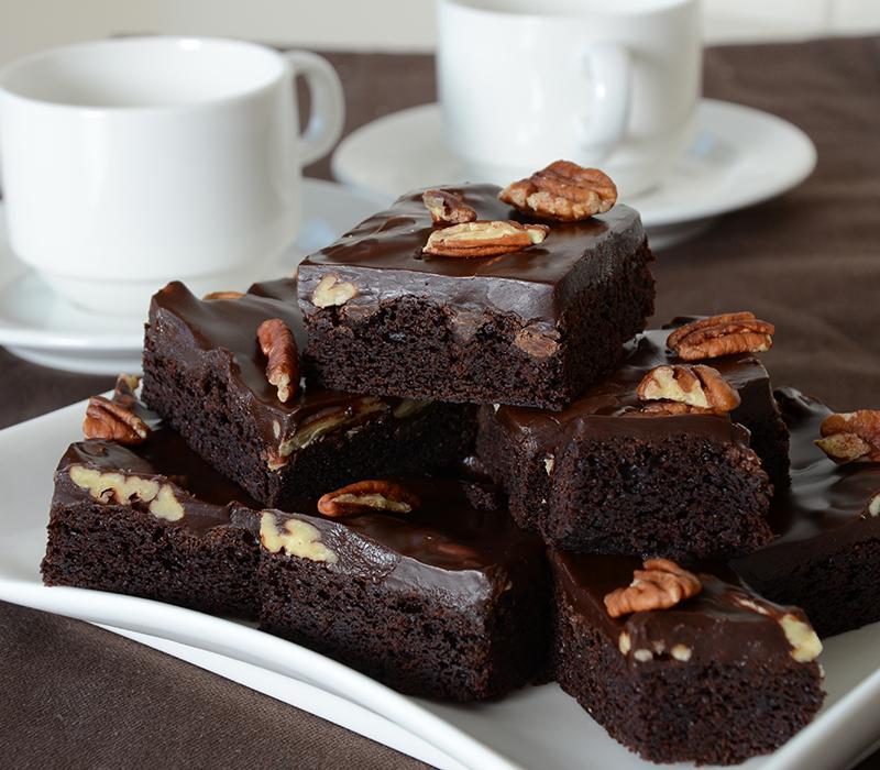 Cake recipes mississippi mud