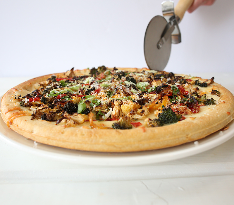 roasted-vegetable-pizza-280x280.jpg
